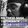Method Man - Tim Westwood Freestyle (Unreleased)